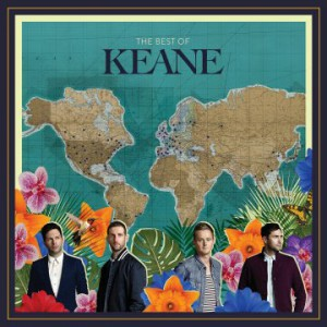 Keane-Best-Of-Cover---CMS-Source