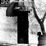 Cover Neil_Young_Live_At_The_Cellar_Door