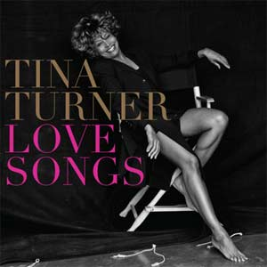 Tina-Turner-_Lovesongs
