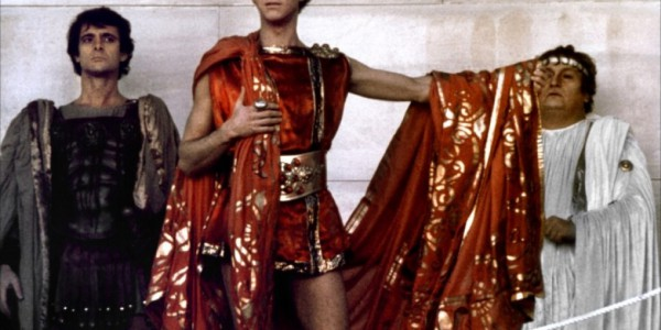 caligula film 1