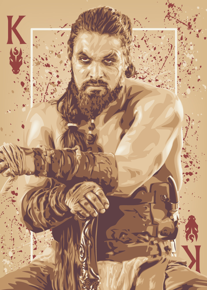 warlord_drogo_by_ratscape-d5i32th