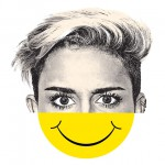 Kennst du Smiley Cyrus?