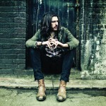 Hozier – EP Nina Cried Power