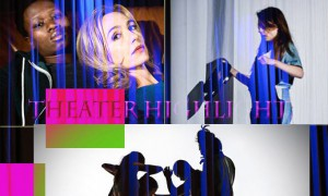 Theater Highlights im Januar