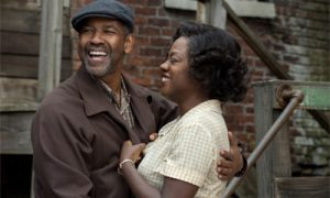 Fences – Filmtipp
