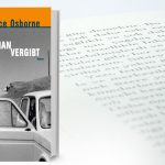 Denen man vergibt – Lawrence Osborne
