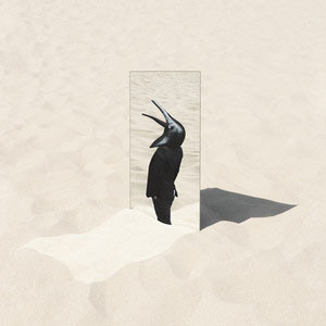 Penguin-Cafe-The-Imperfect-Sea