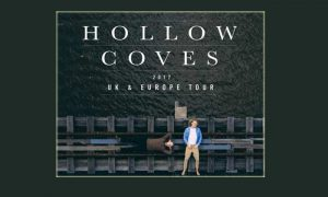 "Hollow Coves – ""These Memories"""