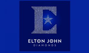 Elton John – DIAMONDS – seine besten Songs!