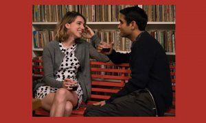 THE BIG SICK – Filmtipp
