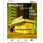 Berlinale Plakat (c)Velvet-Creation-Office