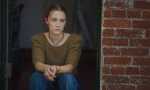 Lady Bird – Filmtipp