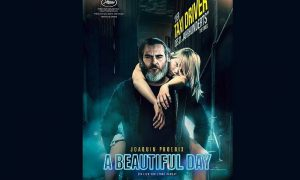 Die Filmkritik: A Beautiful Day