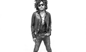 "LENNY KRAVITZ – Single ""Low"""
