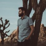 "Passenger – ""Heart To Love"""
