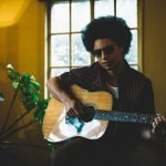 """Lovely Day"" mit José James und Lalah Hathaway"