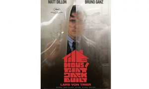 The House That Jack Built – Filmkritik