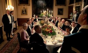 Downton Abbey – Filmtipp