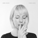 Emma Frank – Come Back //CD-Tipp