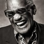 Norman Seeff: The Look of Sound