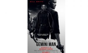 Gemini Man – Killer, Klone und Action