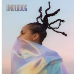 "Alicia Keys – neuer Song ""Underdog"""