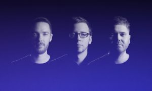 GoGo Penguin – erste Single Atomised aus kommenenden Album