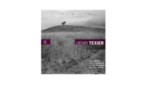 Henri Texier: Chance – CD-Tipp