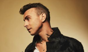 Asaf Avidan – neues Musikvideo zur Single LOST HORSE