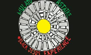 "Mulatu Astatke & Black Jesus Experience ""To Know Without Knowing"""