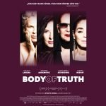BODY OF TRUTH – Dokumentarfilm von Evelyn Schels – Filmtipp