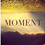 "Michael Lane – Indie-Folk-Single ""Moment"""