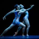 Ballett-Gala: FROM BERLIN WITH LOVE 2021