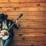 Colter Wall – Die Reinkarnation des Cowboys