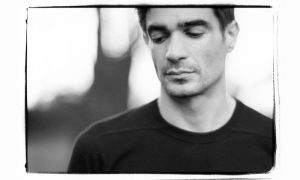 "Jon Hopkins: Single ""WINTERGREEN"""