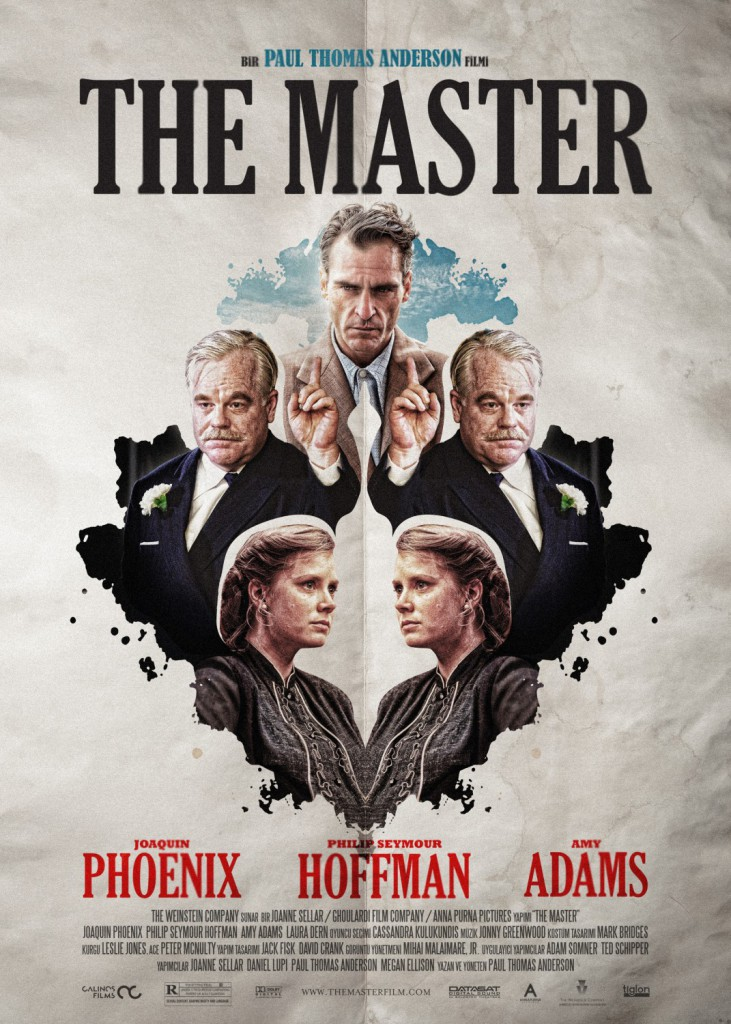 the_masters