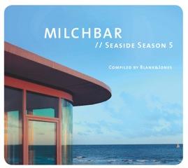 cover Milchbar2013