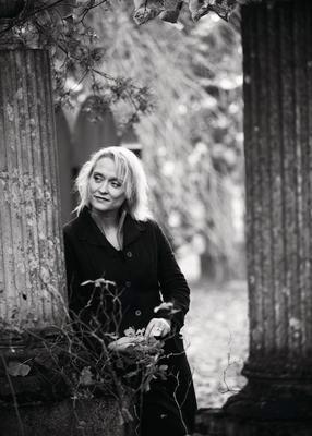 Karin-Alvtegen