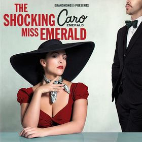 the-shocking-miss-emerald