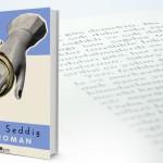 Eheroman von Katrin Seddig
