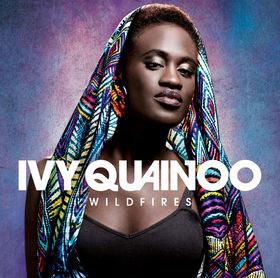 Ivy-quainoo-Wildfire