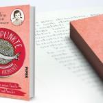 Höhepunkte sowjetischer Kochkunst