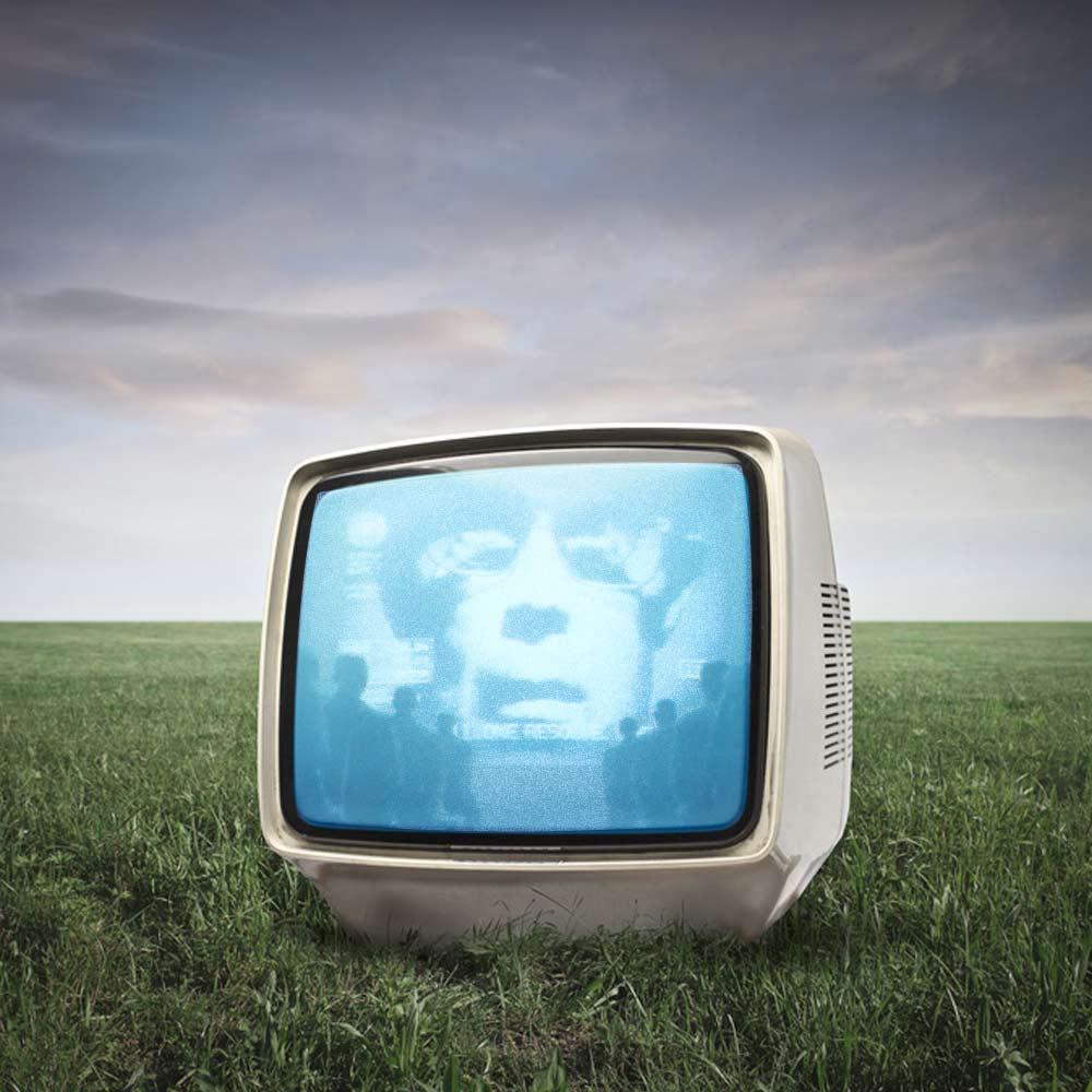 TV Werbung - Ein Best of