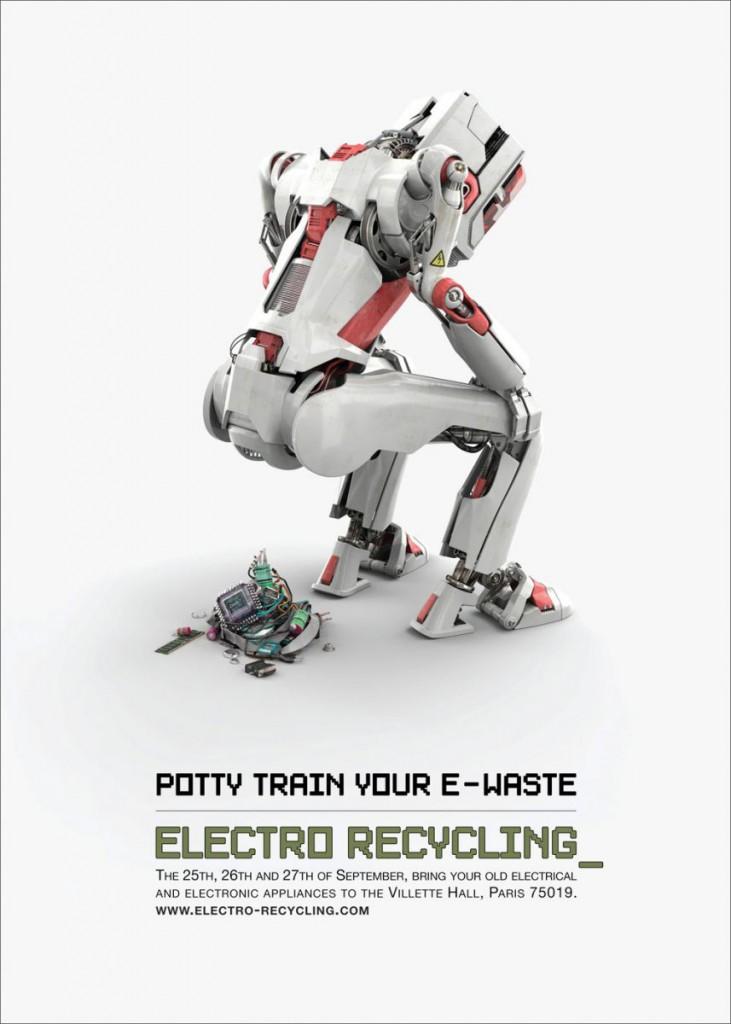 electro_rec