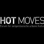 Hot Moves RADIALSYSTEM