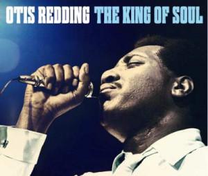 Otis-Redding_Cover