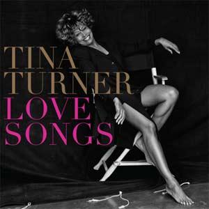 Tina-Turner-_Lovesongs