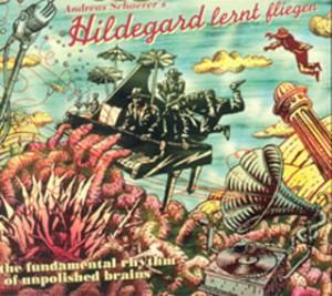 Hildegard_Cover