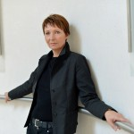 Interview mit der Thrillerautorin Susanne Kliem
