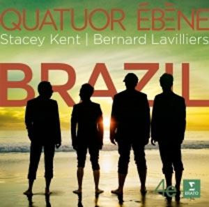 Quatuor_Ebne_Album-Cover-Brazil